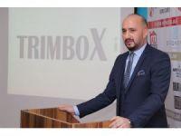 """Yurttaş: """"Trimbox piyasada benzeri olmayan bir ürün"""""""
