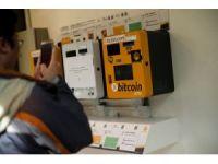 Chicago borsasında BITCOIN'le işlem başladı