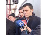 Erzurum'un Ak Gençlerinde kongre heyecanı