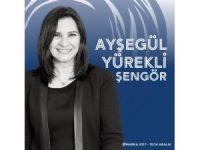 MARKA 2017 13-14 Aralık'ta İstanbul'da gerçekleştirilecek