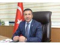 DTO Başkanı Erdoğan'dan büyüme değerlendirmesi