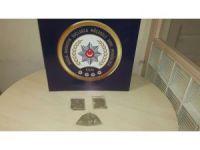 Bursa'da uyuşturucu operasyonu: 11 gözaltı