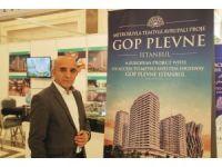 Gop Plevne Projesi,  4. Türk-Arap Zirvesine damgasını vurdu