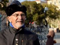 'Güney Afrika'da kalan son Osmanlılar'