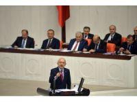 """Kılıçdaroğlu: """"Bir belediye başkanının ağzından bir haram lokma inerse o belediye başkanını yaşatmam"""""""