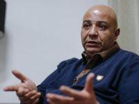 PYD/PKK DEAŞ'a 'seyahat belgesi' sattı