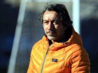 Malatyaspor Sportif Direktörü Ravcı: Sezonu hedeflediğimiz noktada bitireceğiz