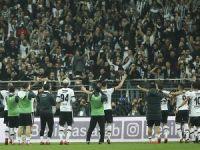 Beşiktaş'tan Almanya için taraftar kararı
