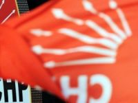 CHP'den Kılıçdaroğlu ve ailesi için önerge