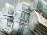 Dolar/TL faiz kararları öncesi yatay