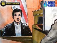 Zarrab-Atilla davasında 'ayakkabı kutuları' mahkemeye delil olarak sunuldu