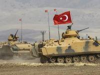 Türkiye, Ortadoğu'nun en etkin ikinci ülkesi
