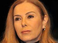 Zuhal Olcay'a 'Cumhurbaşkanına hakaret' suçundan dava