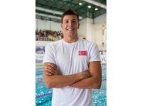 Turkcell'li yüzücüler Avrupa Kısa Kulvar Şampiyonası'nda mücadele edecek
