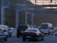 İİT Zirvesi nedeniyle bazı yollar trafiğe kapatılacak