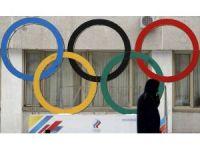 Rus atletlerin tarafsız olarak Olimpiyatlara katılmalarına onay