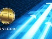 Çin'in Bitcoin'i: OneCoin