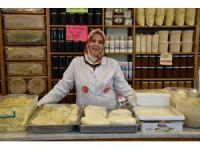 Kızılcahamam'ın girişimci kadını başarı hikayesini anlatacak