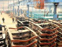 Milli Tren için 19 sözleşmeli mühendis alınacak