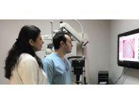 Uludağ Üniversitesi dünya tıp literatürüne girdi