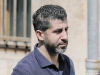 Reşit Tavan, İran'a yasadışı tekne motoru satmakla suçlanıyor