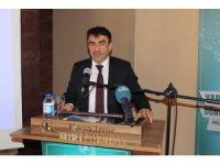 BİK Genel Müdürü Karaca'dan dijital dönüşümde resmi ilan uyarısı