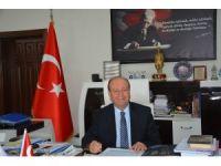 Efeler Belediyesi 'Yılmazköy Mahallesi Kültür ve Aşevi'ni hizmete açmaya hazırlanıyor