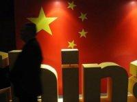 Asya Kalkınma Bankası: Çin ekonomisindeki büyüme yavaşlayacak