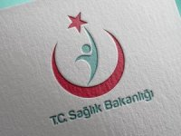 İTO Başkanı Çağlar'ın vefatına ilişkin inceleme başlatıldı