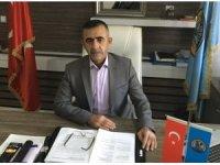 Petrol-İş Başkanı Tırpan'dan taşerona kadro açıklaması
