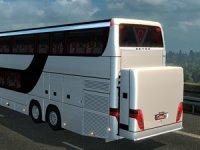 Türkiye'nin En İyi Online Otobüs Bileti siteleri ?