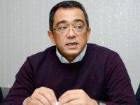 ATSO Tarım Kümesi Antalya firmalarını yeni pazarlarla buluşturdu