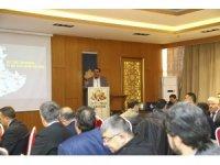 Sultanbeyli'de Temizlikte Farkındalık Programları sürüyor