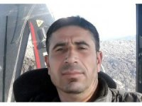 Kütahya'daki dayı-yeğen cinayetinin zanlıları tutuklandı