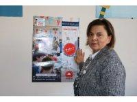 Özel Deva Okullarından Bilim Fuarı