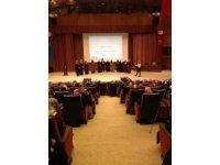 Sincan Belediyesinin seminerleri ilçe sınırlarını aştı