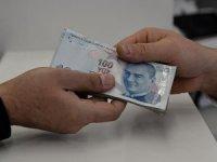 Asgari Ücret Komisyonunun gündemi ülke ekonomisi