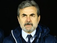 Aykut Kocaman'dan Adana Demirspor taraftarına övgü