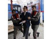 Tekirdağ'da 19 FETÖ sanığının yargılanmasına başlandı
