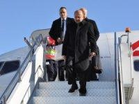 Başbakan Yardımcısı Fikri Işık, İİT olağanüstü zirvesini değerlendirdi