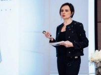 İş yaşamına dönmek isteyen kadınlara destek