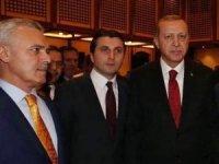 Cumhurbaşkanı Erdoğan 30 Aralık'ta Sinop'a gelecek