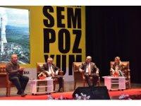 Bilecik, Türkiye'de bir ilki gerçekleştirdi