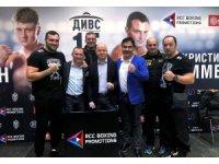 Türk boks kulübü dopingli sporcudan hesap soracak