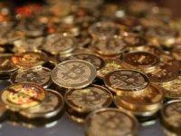"""""""Bitcoin'e yatırım yapanlar, tüm paralarını kaybetmeye hazır olsun"""""""