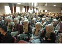 Kahramanmaraş'ta 3'üncü proje imam hatip lisesi