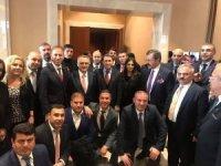 Siirt TSO Başkanı Kuzu'dan 'İstihdam Seferberliğine' destek