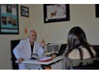 Kartepe'de ücretsiz psikolojik danışmanlık hizmeti veriliyor