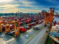 Euro Bölgesi, 10 ayda 188 milyar dolar ticaret fazlası verdi