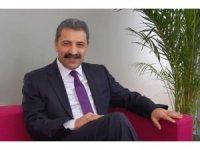 Kayserispor'da Hakem Mete Kalkavan tepkisi
